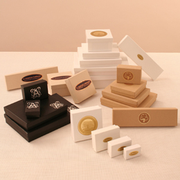 Jewelry BoxesJewelry Boxes